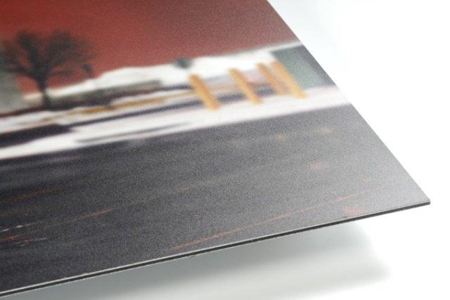 dibond mounting media finishings 315 385 0037. Black Bedroom Furniture Sets. Home Design Ideas