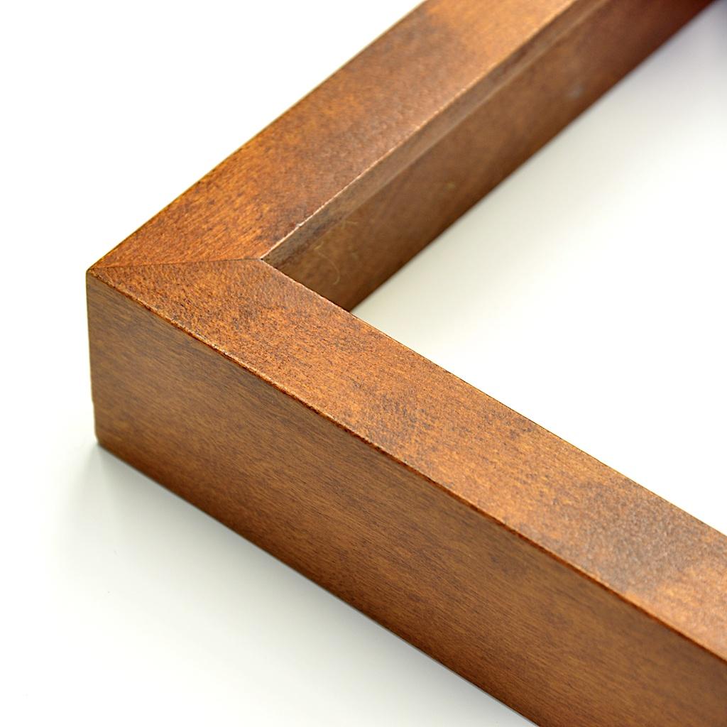 Media Finishings | Wood Frame | Imaging Finishing & Exhibits | 315 ...