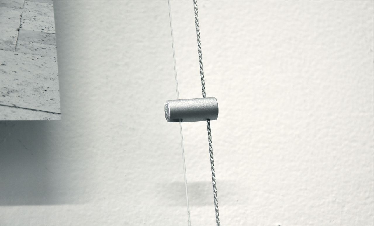 c298aa02ccf8 Cable Hanging System