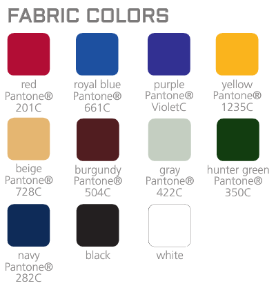 fabric_colors.png